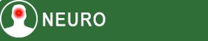 neuro button graphic