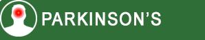 parkinsons button graphic